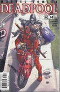 Deadpool (1997 1st Series) 68