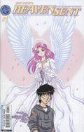 Heaven Sent (2004) 1