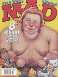 Mad (1955 Magazine #24 On) 421