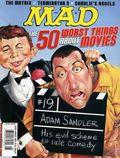 Mad (1955 Magazine #24 On) 432
