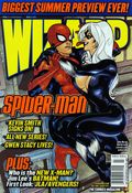 Wizard the Comics Magazine (1991) 130BP