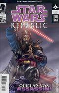 Star Wars (1998 Dark Horse 1st Series) 63
