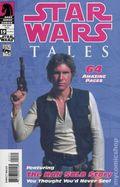 Star Wars Tales (1999) 19B