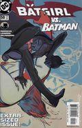 Batgirl (2000 1st Series) 50