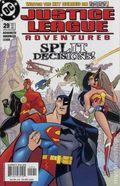 Justice League Adventures (2002) 29