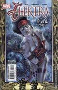 Elektra (2001 2nd Series) 34