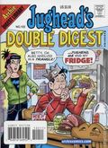 Jughead's Double Digest (1989) 102