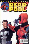 Deadpool (1997 1st Series) 54