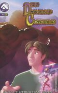 Dreamland Chronicles (2004) 2