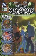 Rob Zombie's Spook Show International (2003) 6A