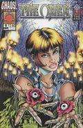 Omen (1998 Chaos) 1E