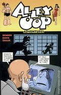 Alley Oop Adventures TPB (1999) 1-1ST