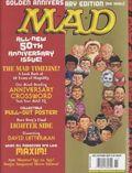 Mad (1955 Magazine #24 On) 423