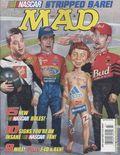 Mad (1955 Magazine #24 On) 427