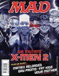 Mad (1955 Magazine #24 On) 430