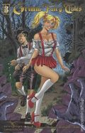 Grimm Fairy Tales (2005) 3A