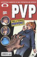PVP (2003 Image) 7
