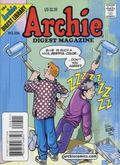 Archie Comics Digest (1973) 206