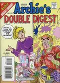 Archie's Double Digest (1982) 151