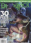 Dungeon (Magazine) 108