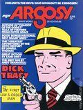 Argosy (1894-1920 Munsey Publications) The Argosy: Part 2 Vol. 379 #6