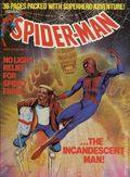 Spider-Man (1984 Marvel UK) 618