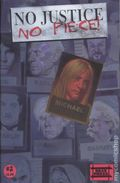 No Justice No Piece (1998) 2A