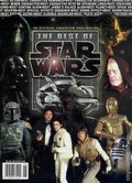 Best of Star Wars (1998) 0