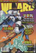 Wizard the Comics Magazine (1991) 75BP