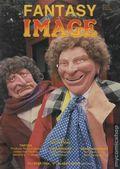 Fantasy Image (1985 Visual Imagination) UK Magazine 1