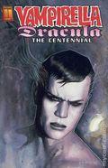 Vampirella Dracula The Centinnial (1997) 1C