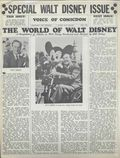 Voice of Comicdom (1968 fanzine) 61968
