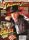Indiana Jones Magazine (2008) 4A