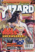 Wizard the Comics Magazine (1991) 146BU