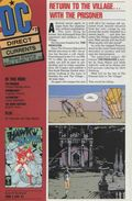 DC Direct Currents (1988) 7
