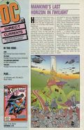 DC Direct Currents (1988) 32