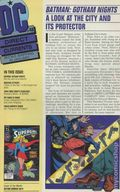 DC Direct Currents (1988) 48
