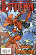 Amazing Spider-Man (1998 2nd Series) 21