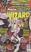 Wizard the Comics Magazine (1991) 95BP