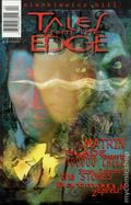Tales from the Edge (1993) 15