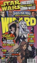Wizard the Comics Magazine (1991) 94BP