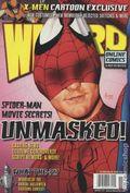 Wizard the Comics Magazine (1991) 110AU