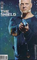 Shield Spotlight (2004) 1B