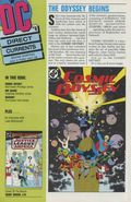 DC Direct Currents (1988) 6