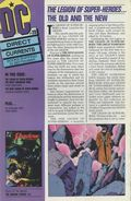 DC Direct Currents (1988) 20