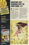 DC Direct Currents (1988) 31