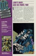DC Direct Currents (1988) 50