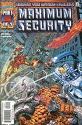 Maximum Security (2000) 2