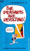 Peasants Are Revolting, The (1971) 0