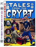 Tales from the Crypt (1991 RC) An Extra Large Comic Edition 1